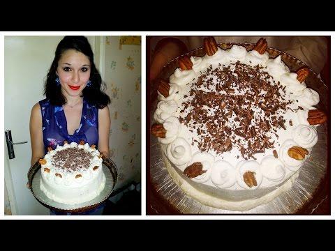recette-du-carrot-cake-:-grand-classique-américain-à-tester-sans-attendre-!