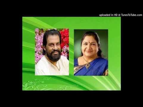 Enguninnengu Ninnee Lyrics - Ilavankodu Desam Malayalam Movie Songs Lyrics