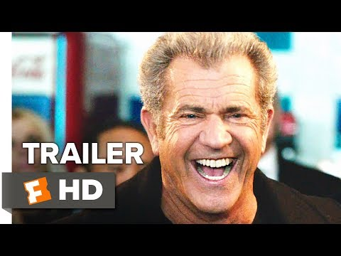 Movies Releasing This Week  -Daddy's Home 2