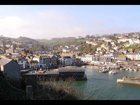 Places to see in ( St Austell - UK )