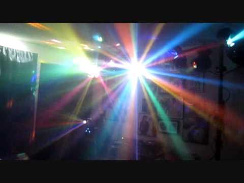THE BEST KROQ FLASHBACK 80's MIX  {DJ PINOCHIO} LIVE