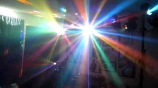 Baixar THE BEST KROQ FLASHBACK 80's MIX {DJ PINOCHIO} LIVE