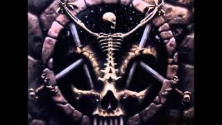 Slayer 06  Circle Of Beliefs