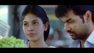 Engeyum Eppothum  Family Entertainer Movie   New Release Tamil Romantic Movie Latest Upload 2018