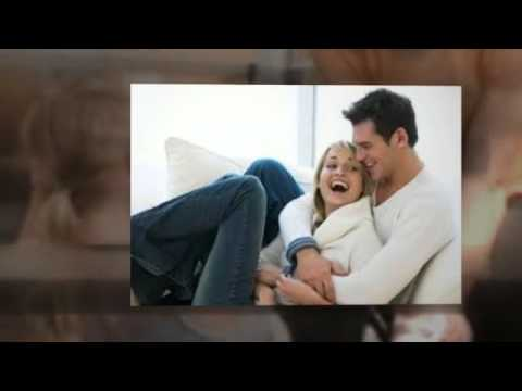 Los Angeles Singles-Dating Service In Los Angeles from YouTube · Duration:  1 minutes 2 seconds  · 14 views · uploaded on 12/26/2013 · uploaded by Los Angeles Dating Service
