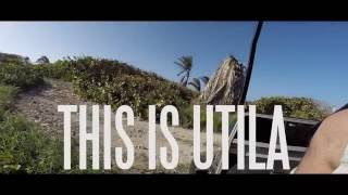 Utila Is A Place Like No Other