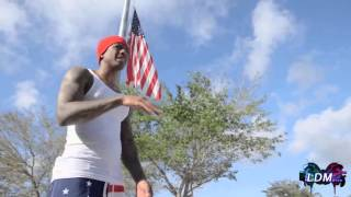 Nick Cannon Rap Called Life is Political (Rap Call LIfe)