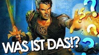 NEU: Kennt ihr dieses Spiel? - Crusaders of Might & Magic - Vergessene Spiele #01