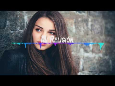 Yandel - Mi Religión