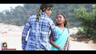 Tor Mitha Mitha Batiya Re Sajna // Singer Arti Kumari // New Theth Nagpuri HD Video 2020