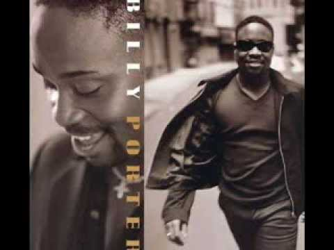 Billy Porter - And All I Do