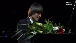 Vestards Šimkus - Svīta no mūzikas izrādēm un filmām ar Astrīdas Kairišas piedalīšanos
