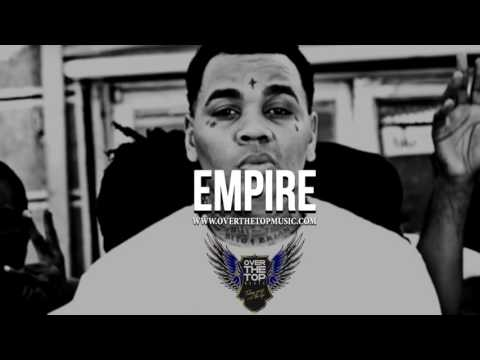 """[Free Download] Kevin Gates Type Beat """"Empire""""  2017"""