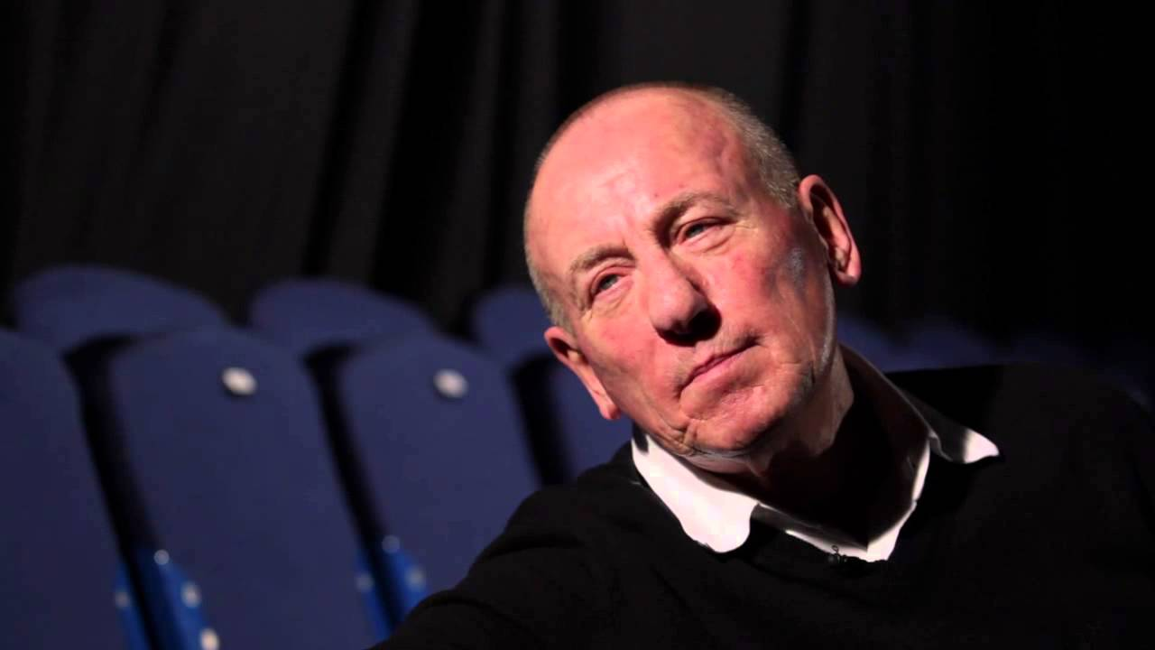 christopher timothy net worth