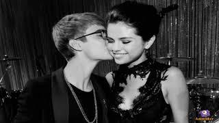 Justin Bieber-Madly in love