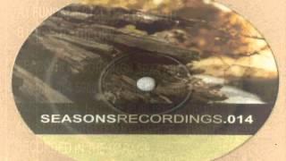 Natural Rhythm - Growth - 2000