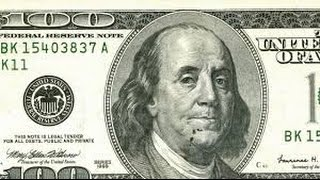 видео Курс доллара на алиэкспресс сегодня