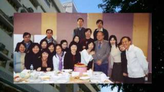 SEKSS(Shatin) Teachers and Staff