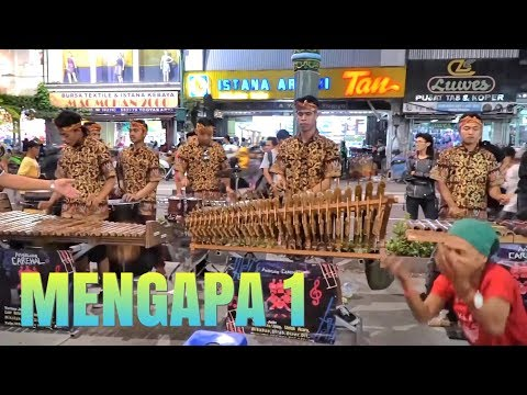Download Careha – Mengapa 1 – Versi Angklung Mp3 (5.6 MB)