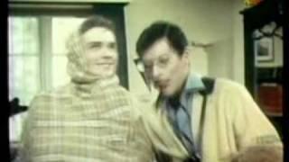 Senora - Palito Ortega Cantando en Italiano
