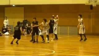 石神杯 和医大x兵医 part5/5