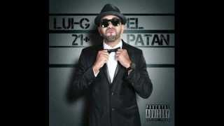 Lui-G 21 Plus -- Asi Soy Yo (El Patan) [ NEW  REGGAETON 2012 ] NEW SONG ✓