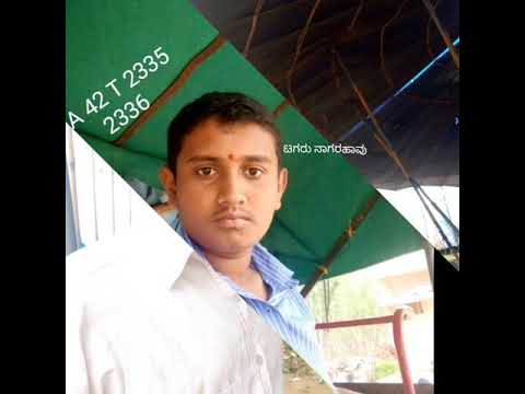 Vinod taghru