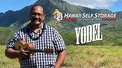 """Hawai'i Self Storage Yodel"" - Hawai'i Self Storage (4K)"