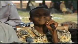 burundi gospel music 2013