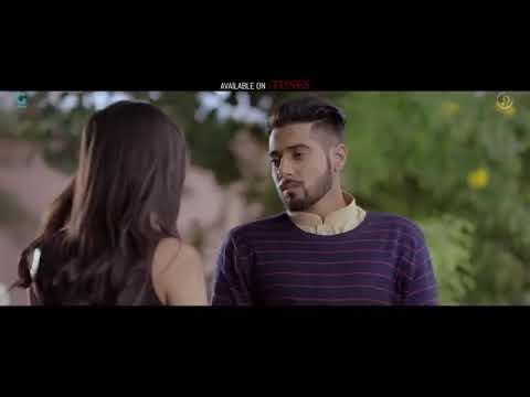 yaar-beli-remix-dj-hemant-meena-guri-ft-deep-jandu-parmish-verma-punjabi-song-geet-mp3