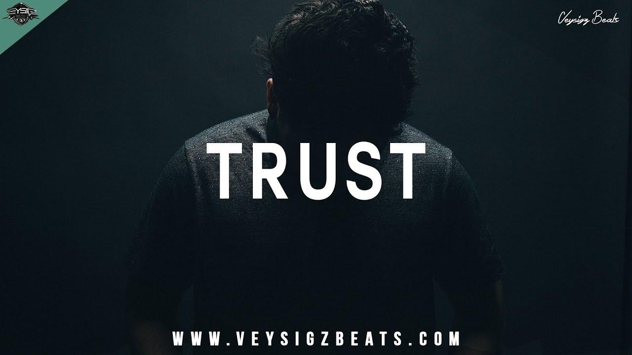 Sad Type Beat 2019 - \