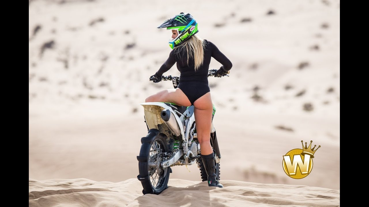 3d Yamaha Motorcycle Wallpaper People Are Amazing 2016 Official Youtube