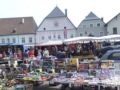 Ü40 singlebörse deutschland