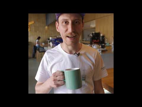 3TEMP|Hipster Coffee|KYIV