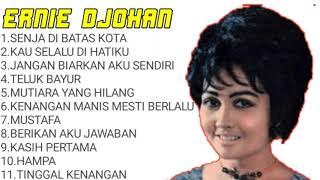 Download LAGU TEMPO DOELOE ERNI DJOHAN TH 70 AN MASIH BANYAK D MINATI