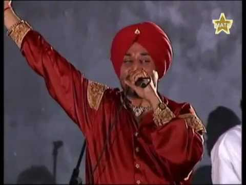 Lyrics Surjit Bindrakhia Songs Lyrics - unp.me