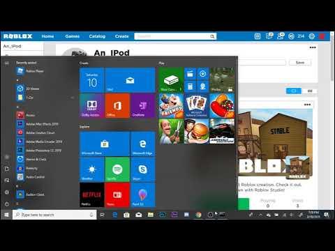 Como Hackear Roblox Con Cmd Windows Command Prompt Useful Tricks Hacks Tutorial Cmd Tricks And Hacks Useful Youtube