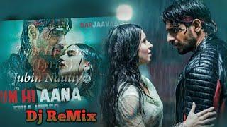 tum-hi-aana-dj-remix-song-2019-marjaavaan-club-mix-song