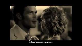 Любовь без правил ( трейлер к фанфику)