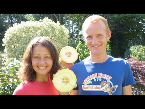 Fruitarian Diet Dangers! Why We Don't Promote Fruitarianism