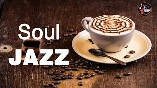 3 Hours Smooth Jazz Instrumental - Background Chill Out Music - Music For Relax, Study, Work Part 9