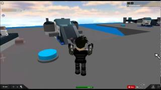 Aircraft Carrier on roblox.com with WICKEDDUDE665