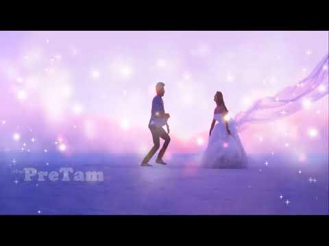 Uyire Urave - Iraiva Song Whatsapp Status Song (1) || Velaikaran Movie