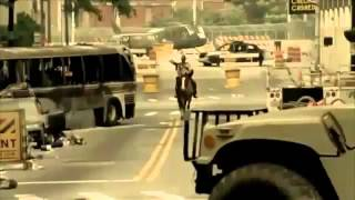 The Walking Dead Trailer Temporada 1 (subtítulos español)