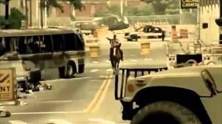 The Walking Dead Trailer Temporada 1 (subtítulos español)