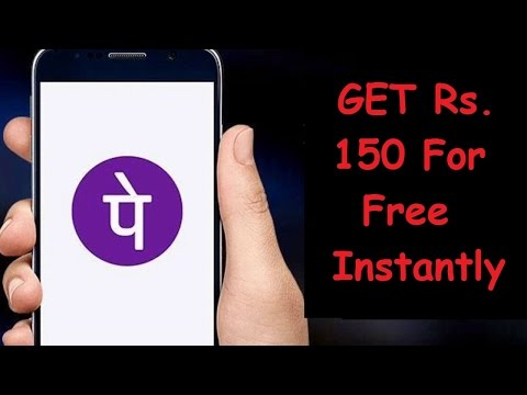Earn money Rs 150 For FREE In 2 Minutes | OFFER Extended Hurry(2nd April)