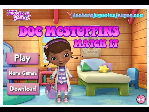 Disney Junior Games Disney Matching Games Youtube