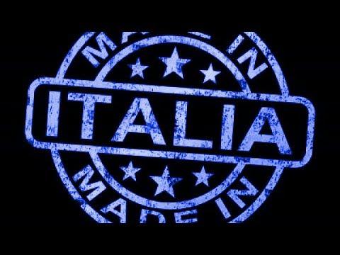 il meglio della musica italiana [HD] - anni 80 e 90 - ...