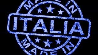 il meglio della musica italiana [HD] - anni 80 e 90 - mango zucchero ..