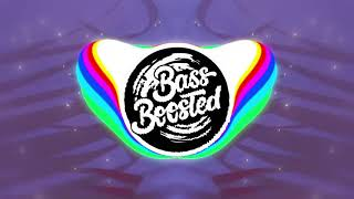 Marc Madness - Zona [Bass Boosted]